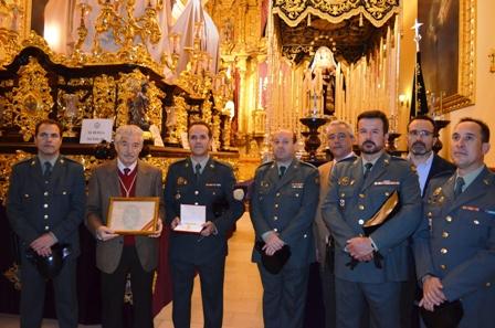 http://www.jesusdespojado.org/images/Foto%20para%20web%20III.JPG