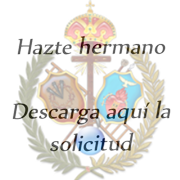Hazte_Hermano