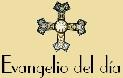 Evangelio del dia (2)