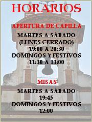 horario_misas